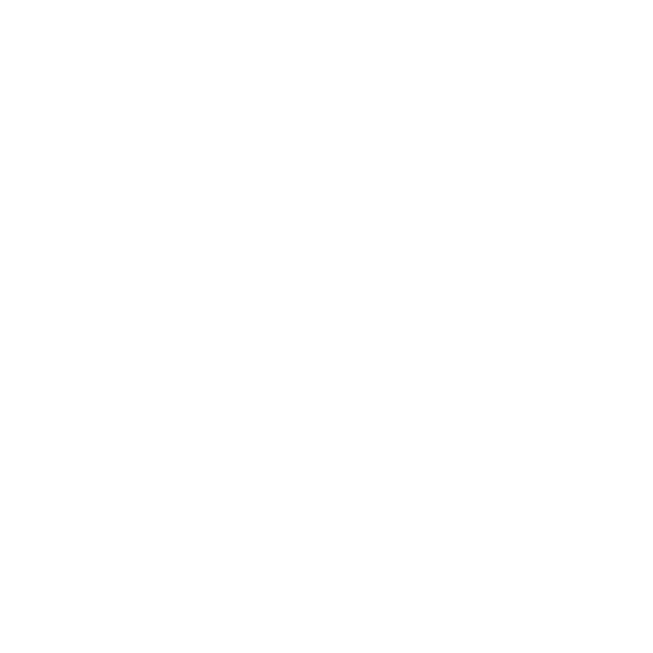 International Museum of Art & Science IMAS